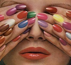 Vintage Makeup I love vintage advertisements! Today we are featuring 35 inspiring vintage advertisements. If you like vintage you might also want to check out some of our previous posts below. Nail Art Vintage, Vintage Makeup Ads, Vintage Beauty, 1970s Makeup, Retro Makeup, Looks Vintage, Style Vintage, Vintage Prints, Retro Vintage