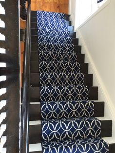 Best 1000 Images About Nautical Inspired Navy Blue Carpets On 400 x 300