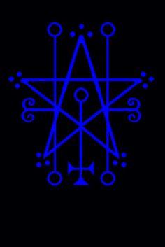 Astaroth, Isis, Ishtar, Inanna, etc.
