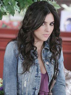 Gabi Hernandez