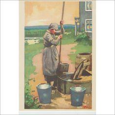 Auction, Detail, Painting, Art, Craft Art, Painting Art, Kunst, Paint, Draw