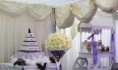 St Oswald's Church & Mercure Haydock Hotel - Wedding - May 2018 Wedding Bouquets, Wedding Cakes, Wedding Flowers, Amazing Weddings, Hotel Wedding, Cake Toppers, Groom, Wedding Photography, Ceiling Lights
