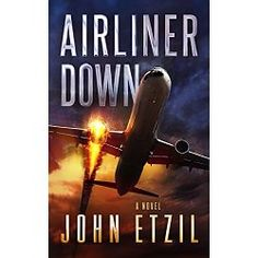 Flight 2262 is bound for paradise, but a rogue terrorist could send it to the bottom of the ocean…  Kevin can't wait to land in Hawaii for a romantic getaway. But when the off-duty pilot takes a glance at his GPS, he's in for a surprise: the plane is headed to the middle of the Pacific Ocean. And he's the only one who knows it…  Expecting the worst, Kevin heads to the cockpit. Before he can take the controls, he's got a rookie air marshal, a stewardess with a grudge, and a barricade to get…