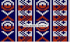 breien motif 1.png 603×365 pixels