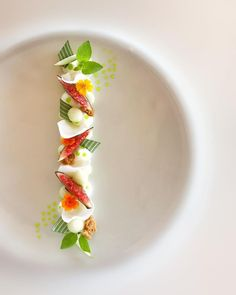 "Julien Dugourd (@julien.dugourd) on Instagram: ""Figue !! #eze #monaco #testing #sun #culinary #gastronomy #simplicity #kiff #tropbon…"""