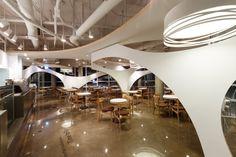 Coffee'n LoaF by Design Bono Seoul
