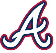 Atlanta Braves: Future Stars Night, Girl Scout Day & Freeman Sleeve Night (September 20)