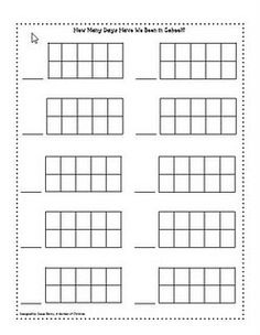 Mathwire.com | Place Value Mats Very helpful math website aligned ...