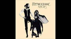 Fleetwood Mac - Songbird (Rumours Outtake)