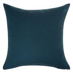 Scatter Cushions - Camilla Cushion 40x40cm