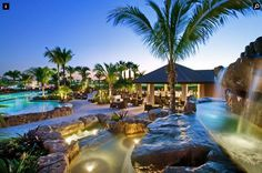 Paseo by Stock Development in Fort Myers, Florida