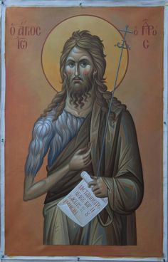 Byzantine Icons, Orthodox Icons, Saints, Mosaic, Prayers, Projects To Try, Face, Fictional Characters, Cyprus