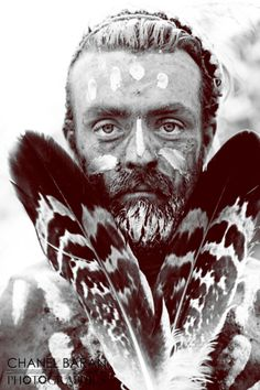 look to your soul for these things that you know -Xavier Rudd