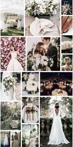 kenzazouiten_weddinginspo-1