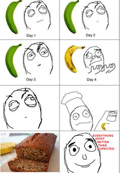 71 of the best funny comics(rage comics) for your viewing pleasure. Rage Comics, Funny Comics, Comic Boards, Clean Jokes, Laugh Out Loud, I Laughed, Laughter, Funny Pictures, Funny Memes