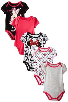 a8aee9a2cbf3 62 Best Baby girl stuff images