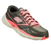 Women Skechers GOrun Ride 3 Athletic Shoes