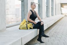 Trends, Shopper, Overall, Different Styles, Gym Bag, Street Style, Womens Fashion, Bags, Outfits