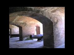 Fort Zachary Taylor, Key West, FL