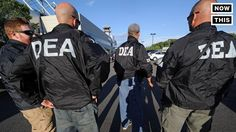 cool The DEA spent millions of taxpayers dollars on a process that might not even wor...