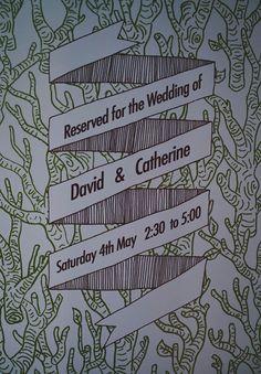 A DIY BRISBANE WEDDING: CAT   DAVID