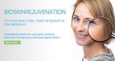 Natural Skin Care Products | Organic Skin Care Serum