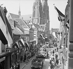 Eindhoven - Wikipedia