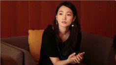 SHIPS MAG vol.10 | 7thアルバムを発売するシンガーソングライター 安藤裕子さんが考えるニューアルバム『グッド・バイ』