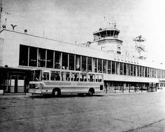 Yeşilköy havaalanı