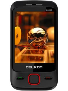 63 Best Celkon Mobile Devices images in 2013 | Product launch