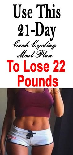 Weight Loss Meals, Meal Plans To Lose Weight, Diet Plans To Lose Weight, Fast Weight Loss, Weight Loss Program, Healthy Weight Loss, How To Lose Weight Fast, Diet Program, Meals For Losing Weight
