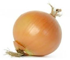 Image result for onion