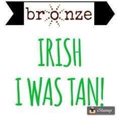 Bronze Tanning. Belmont, Ca