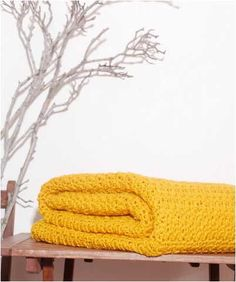 Cheap Sofas Yellow Throw blankets are useful as a covering for an afternoon nap and for cribs as