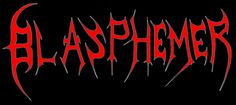 Metal Download, Rock, Heavy music for free! | Metal Torrent Tracker Gothic Metal, Power Metal, Thrash Metal, Death Metal, Black Metal, Neon Signs, Rock, Music, Free