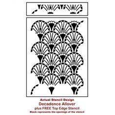 decco-stencil-art-wall-pattern-stencils