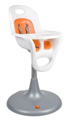 Superbe Counter Height High Chair