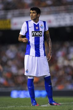 Lucho Fc Porto, Best Club, Old Boys, Grande, Barcelona, Football, Sports, Soccer Players, Blue And White