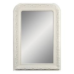 Shop our full selection of mirrors, including this Belle Maison Arched Wall Mirror, at Kohl's. Mirror Wall Collage, Mirror Ceiling, Mirror Gallery Wall, Wall Mirrors Entryway, White Wall Mirrors, Silver Wall Mirror, Lighted Wall Mirror, Rustic Wall Mirrors, Fireplace Mirror