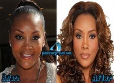 job Vivica fox picture blow