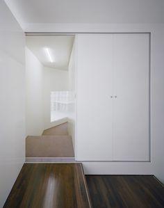 Aoki Jun . J house
