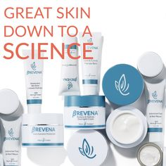 Our breakthrough technology, Macro B Complex®, backed by years of medical research and development, delivers impressive results! Let us help you achieve your skin care goals! Medical Research, Anti Aging Skin Care, Good Skin, Dry Skin, The Balm, Moisturizer, Conditioner, Goals, Technology