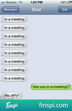 Texts #lol #parents #tv #texts #lunches #haha #the darndest #so me #texts gone wrong