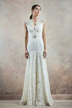 Love it!! #wedding#gown
