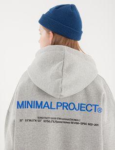 Graphic Shirts, Tee Shirts, Ästhetisches Design, Trendy Hoodies, Tee Shirt Designs, Apparel Design, Fashion Branding, Sweatshirts, Fashion Design