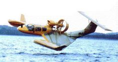 Ground Effects, Sea Crafts, Great Pic, Airplane, Aircraft, Planes, Boats, Wings, Water