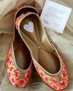 #bridalshoes #weddingshoes #wedding #shoes #bride