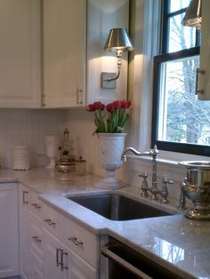 Kitchen Ikea Kitchen Design, Pictures, Remodel, Decor and Ideas - page 8