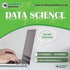 Techdata solution Offers The finest Data Science Course Training in Mumbai with Placement assistance, Industry Internship and offers a unique model of data science Course. We offer Data Science classrooms and corporate Training In Mumbai. Sum Of Squares, Machine Learning Course, Null Hypothesis, Logistic Regression, P Value, Decision Tree, Classroom Training, Learning Techniques, Motto