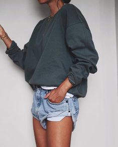 Find More at => http://feedproxy.google.com/~r/amazingoutfits/~3/WaGqN5m73rQ/AmazingOutfits.page